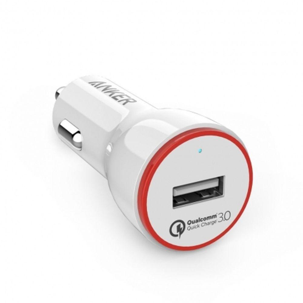 anker-powerdrive-1-incarcator-auto-premium--24w--qualcomm-quick-charge-3-0--alb-57332-662