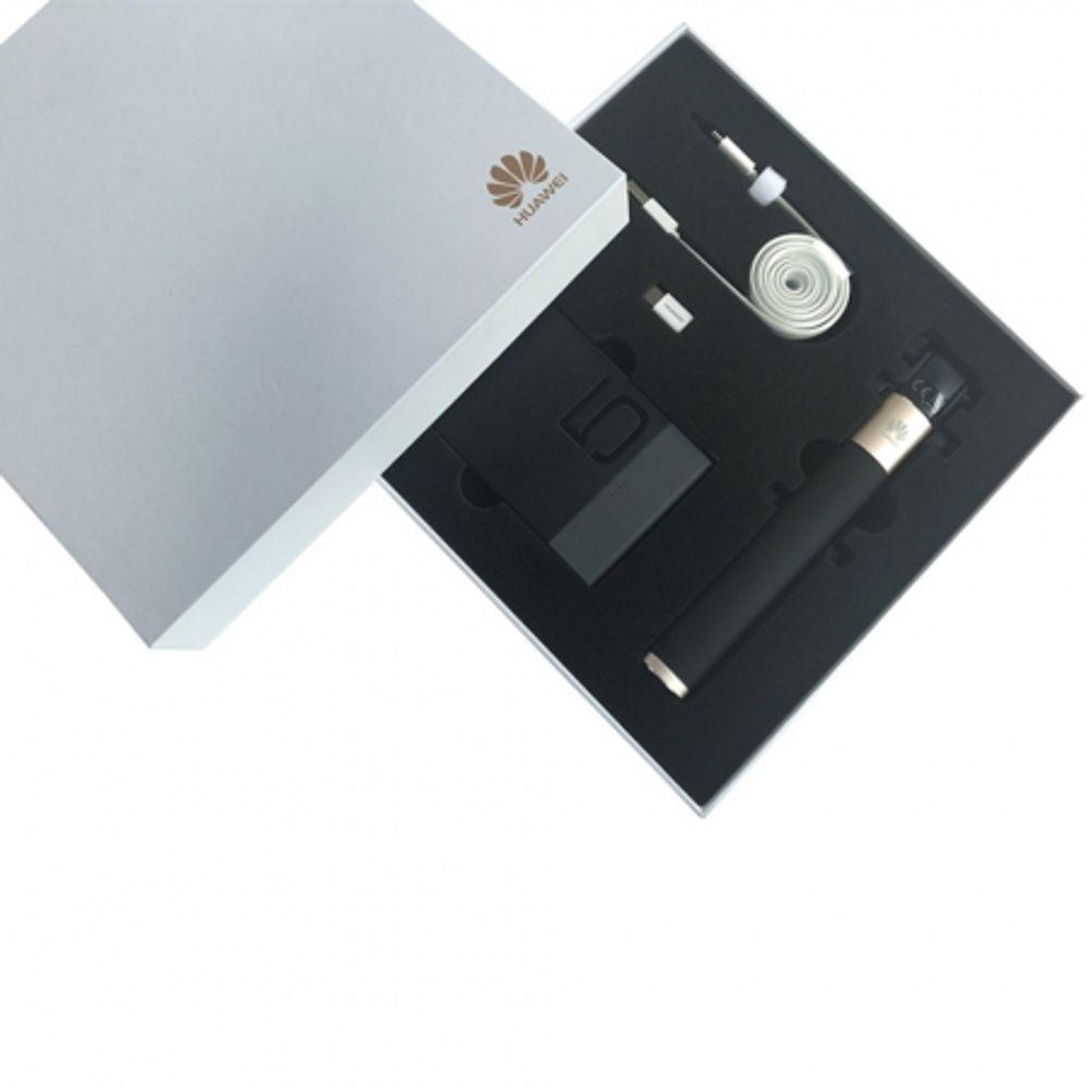pachet-accesorii-huawei-acumulator-4800mah-selfie-stick-cablu-date-adaptor-type-c-57687-820
