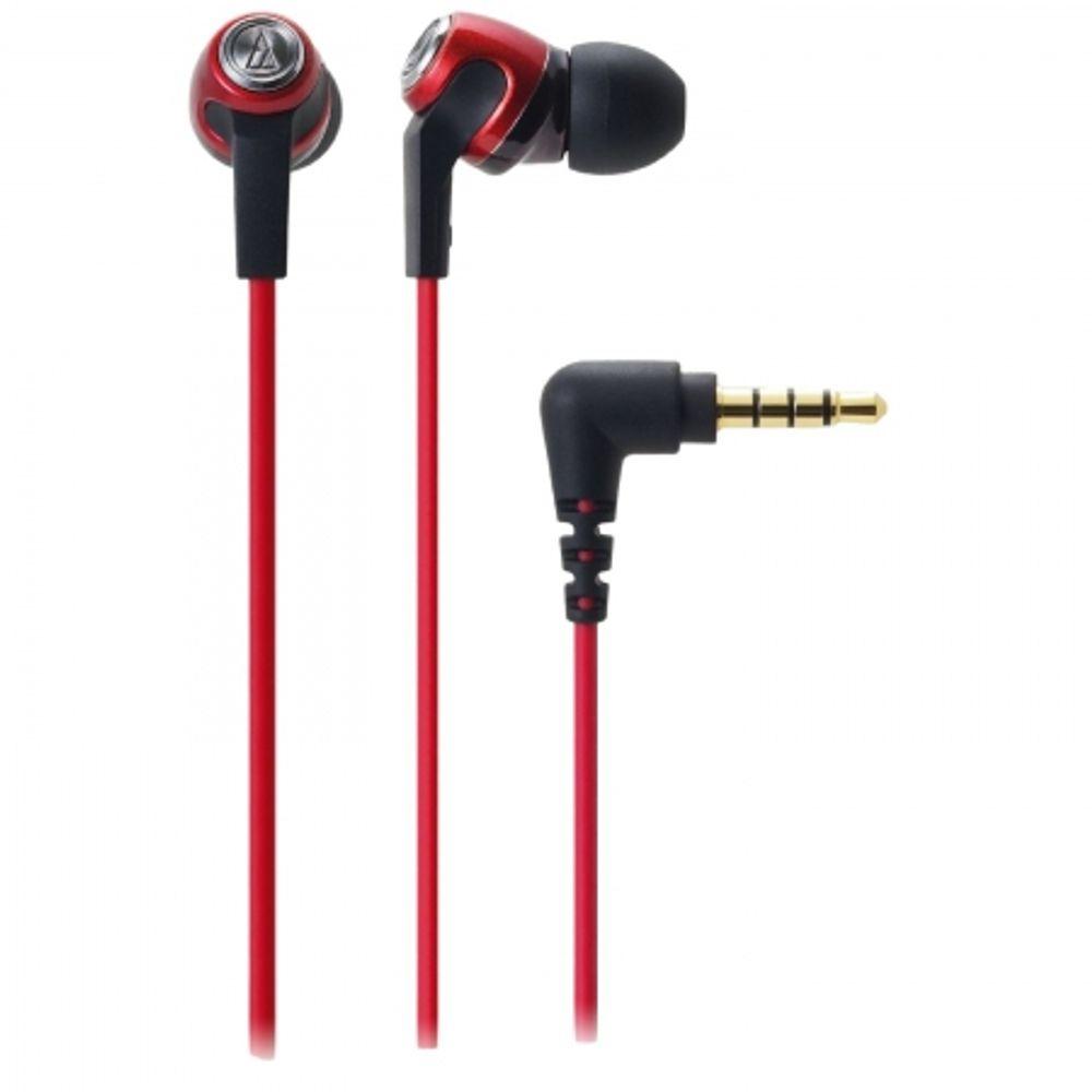 audio-technica-ath-ck323m-casti-audio-in-ear--rosu-57689-228