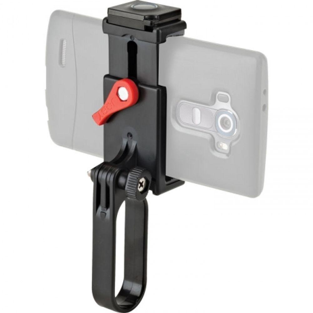 joby-griptight-pov-kit-grip-telecomanda-57787-172