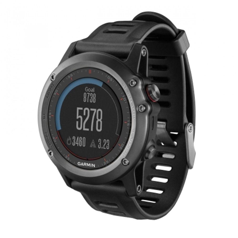 garmin-fenix-3-smartwatch-gps-57803-295