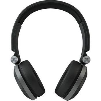 jbl-casti-audio-on-ear--bluetooth--negru-57814-178
