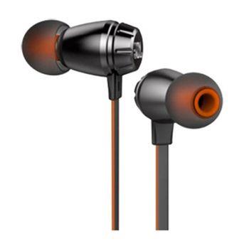 jbl-casti-audio-in-ear-stereo--negru-57815-746