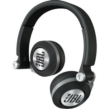 jbl-synchros-e30-casti-audio-on-ear--negru-57816-741