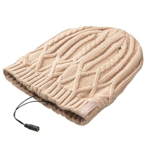 cellularline-caciula-stereo-music-3-5mm-cu-microfon-57818-702