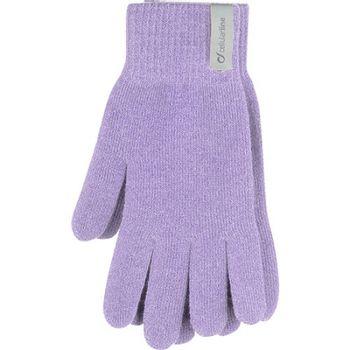 cellularline-manusi-touchscreen-s-m--violet-57824-137