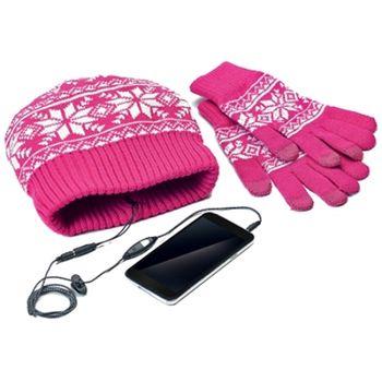 celly-kit-caciula-manusi-touchscreen--roz-57828-670