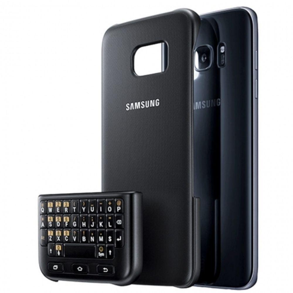 samsung-husa-tastatura-qwerty-pentru-galaxy-s7-g930-57840-716