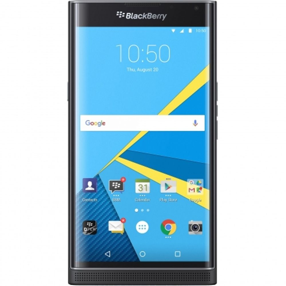 blackberry-priv-5-4------hexa-core--3gb-ram--32gb--4g-negru--57886-459