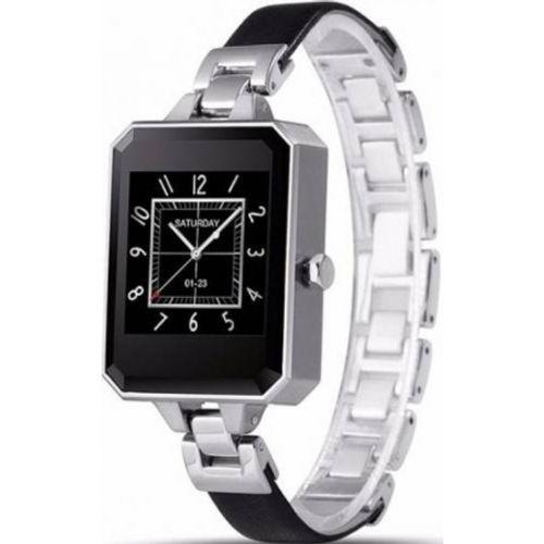 cronos-fashion-leto-smartwatch-negru-argintiu-57913-531