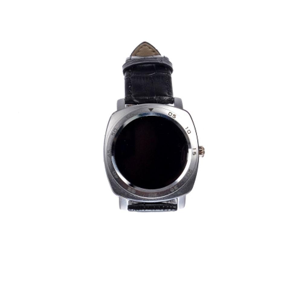 cronos-nova-smartwatch-cu-sim-argintiu-57915-669