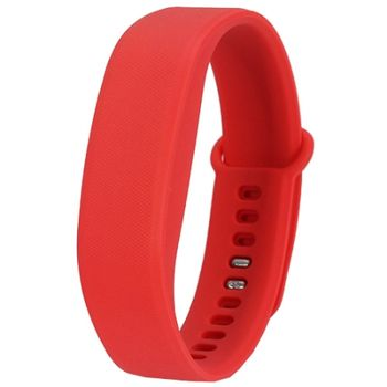 alcatel-onetouch-move-band-bratara-fitness--rosu-58273-170