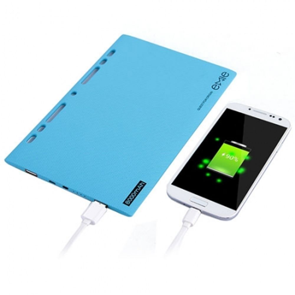 emie-power-blade-baterie-externa--2x-usb-agenda-notite-58343-173