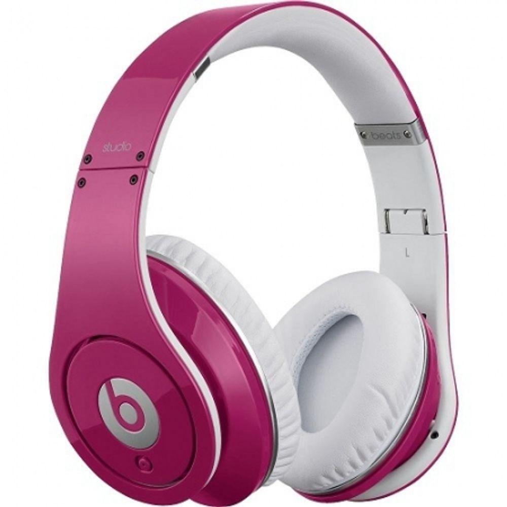 beats-studio-hd-casti-audio-stereo-over-ear--rosu-58346-368