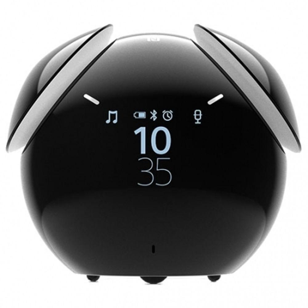 sony-boxa-portabila-wireless--control-voce--alarma--negru-58389-67