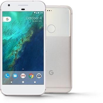 google-pixel-5---full-hd--snapdragon-821--4gb-ram--128gb--4g-very-silver-58429-55