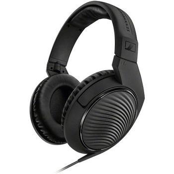 sennheiser-hd-200-pro-casti-audio-58724-258