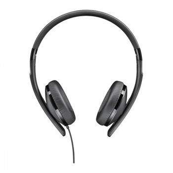 sennheiser-hd-2-20s-casti-audio-58725-577