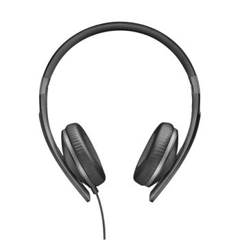 sennheiser-hd-2-30g-casti-audio-pentru-android--negru-58727-291