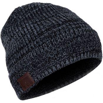 star-musical-knitting-cuff-caciula-cu-bluetooth-si-microfon--negru-58786-154