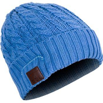 star-musical-twister-cuff-caciula-cu-bluetooth-si-microfon--albastru-58798-7
