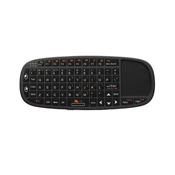 rii-rtmwk10-mini-tastatura-wireless-cu-mouse-si-telecomanda-pentru-prezentari-59011-706