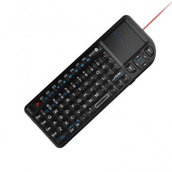 rii-rtmwk01-mini-tastatura-wireless-cu-touchpad--smart-tv--smartphone--pc--cu-laserpoint-pentru-prezentari-59014-200