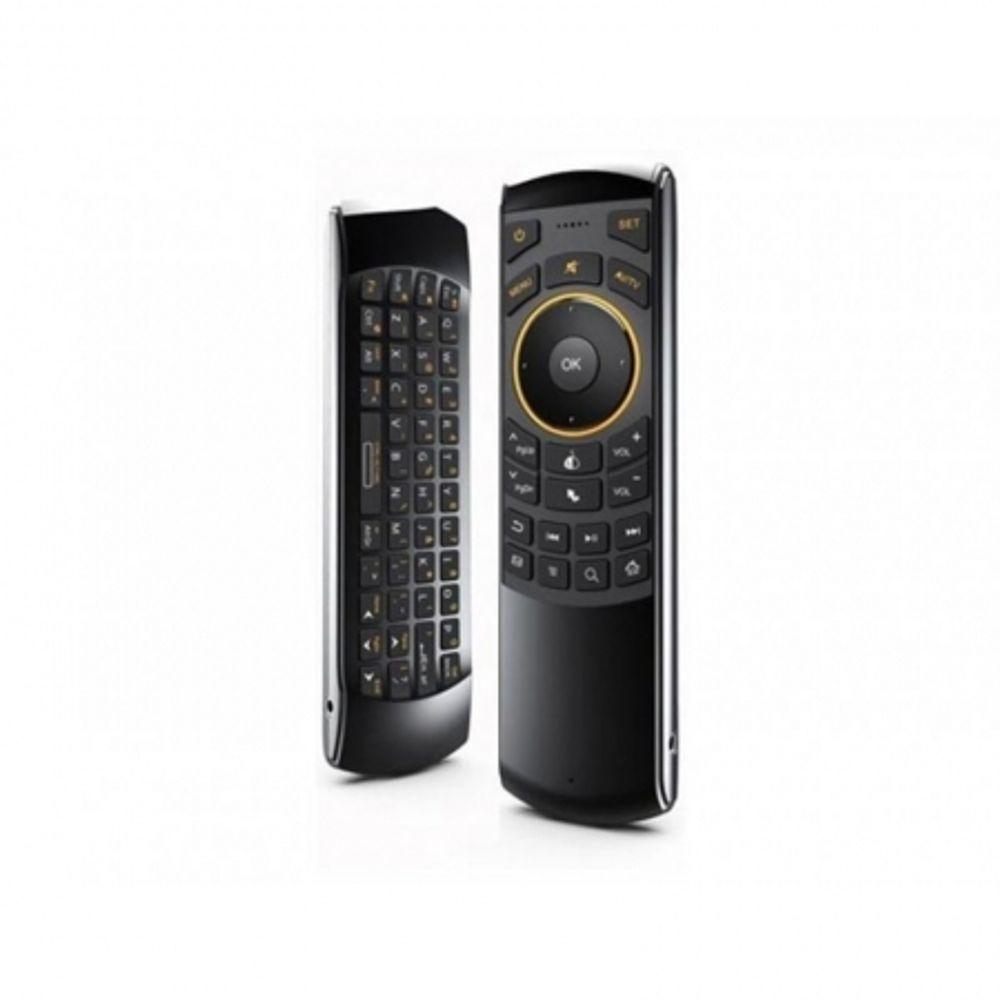 rii-rtmwk25-telecomanda-ir-universala-smart-tv-cu-tastatura-qwerty-si-air-mouse-59018-918