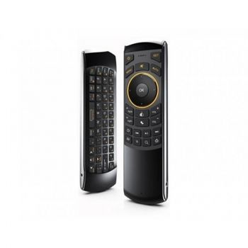 rii-rtmwk25-telecomanda-ir-universala-smart-tv-cu-tastatura-qwerty-si-air-mouse-59018-918