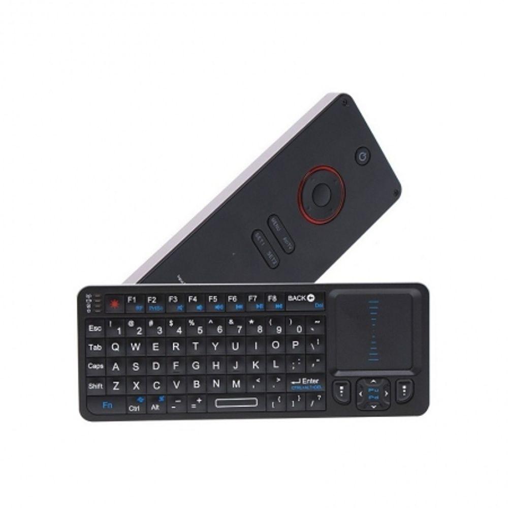 rii-rtmwk06bt-mini-tastatura-wireless-dual-side-cu-telecomanda-bluetooth-59019-644
