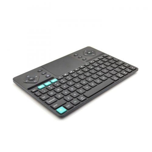 rii-tastatura-rtmwk16-multimedia-dual-mode-k16--wireless--cu-carcasa-din-aluminiu--59027-453