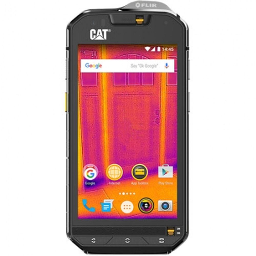 cat-s60-4-7---dual-sim--octa-core--32gb--3gb-ram--negru-59105-359