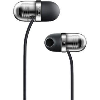 xiaomi-mi-capsule-casti-audio-in-ear--negru-59214-381