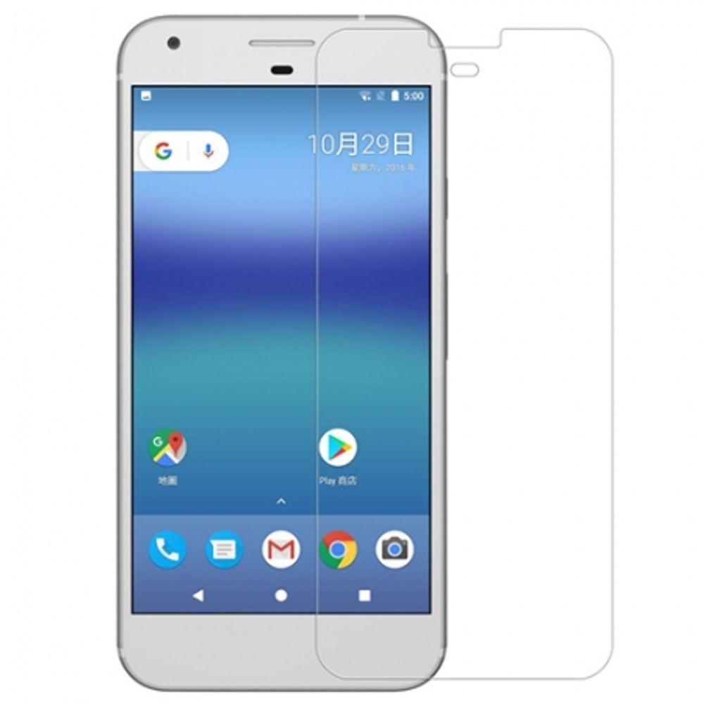 yuppi-love-tech-folie-protectie-sticla-securizata-pentru-google-pixel-59222-600