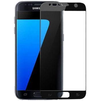 yuppi-love-tech-sticla-securizata-pentru-samsung-galaxy-s7--full-body--3d--9h--negru--59229-931