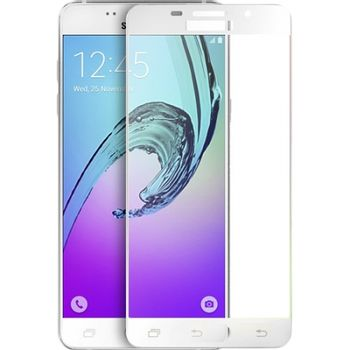 yuppi-love-tech-sticla-securizata--full-body-3d-pentru-samsung-galaxy-a5-2016--alb-59231-717