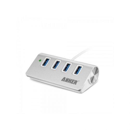 anker-hub--usb-3-0--4-x-usb--aluminiu--argintiu-59234-875