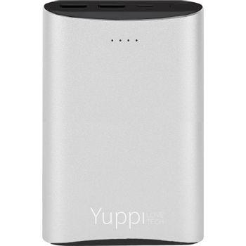 yuppi-love-tech-baterie-externa--13000mah-59371-696