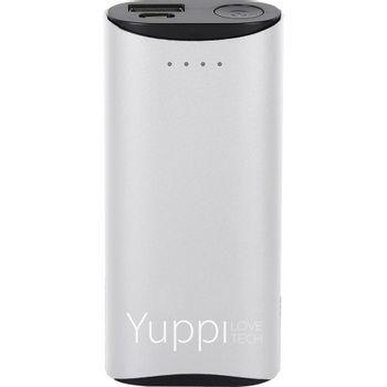 yuppi-love-tech-baterie-externa--5200mah-59372-81