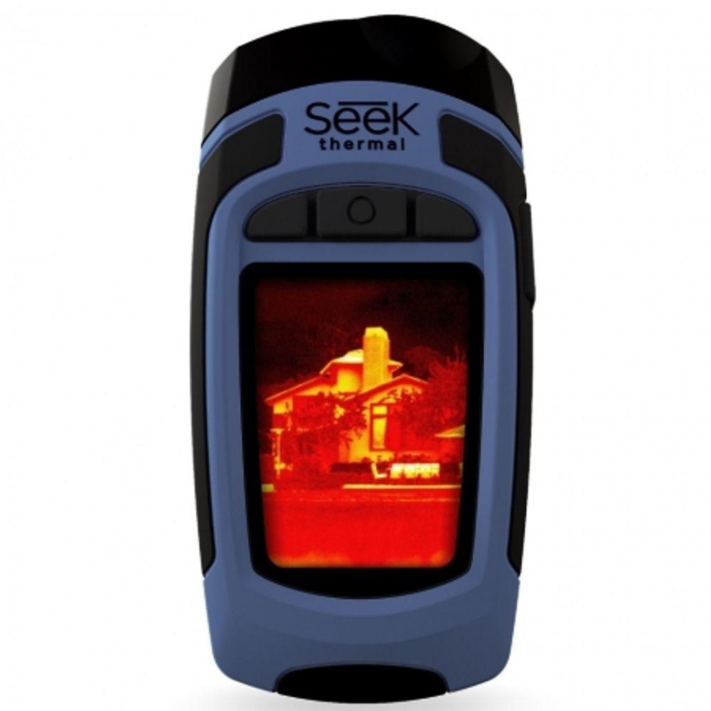 seek-reveal-camera-termoviziune-cu-lanterna-59382-640