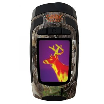 seek-thermal-reveal-xr-fastframe-camera-cu-termoviziune--camo-59386-915