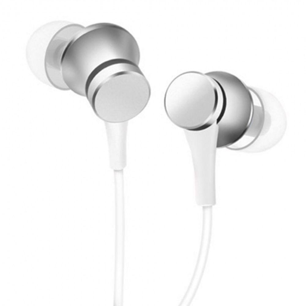 xiaomi-mi-piston-casti-in-ear--argintiu-60235-891