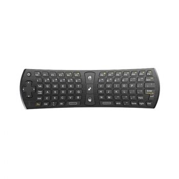rii-rtmwk24-tastatura-smart-tv--compatibila-android-os--tv-box--ipad-60293-62