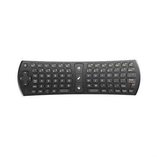 rii-rtmwk24-tastatura-smart-tv--compatibila-android-os--tv-box--ipad-60293-62