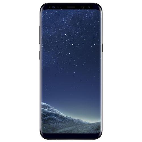samsung-galaxy-s8-plus-g955f-6-2----octa-core--4gb-ram--64gb--4g-negru-60573-163