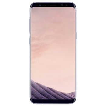 samsung-galaxy-s8-plus-g955f-6-2----octa-core--4gb-ram--64gb--4g-gri-60574-426
