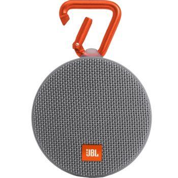 jbl-clip-2-boxa-portabila-waterproof---60603-572