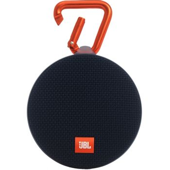 jbl-clip-2-boxa-portabila-waterproof--negru-60604-540