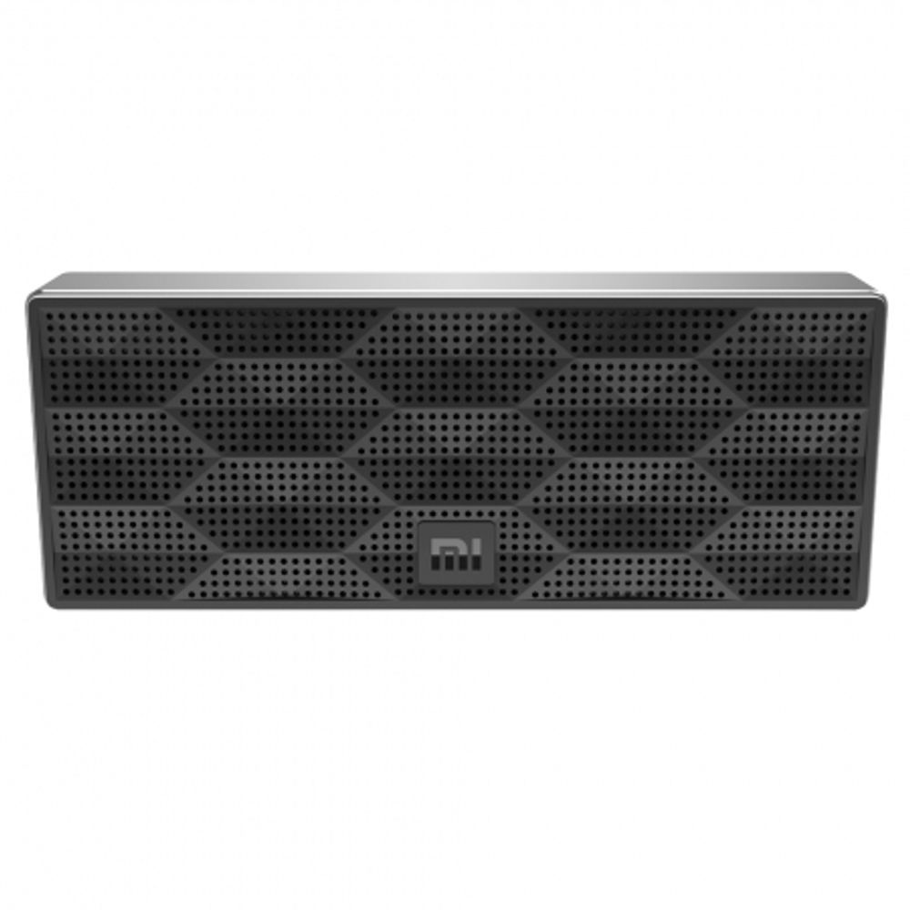 xiaomi-square-box-boxa-portabila--negru-60609-411