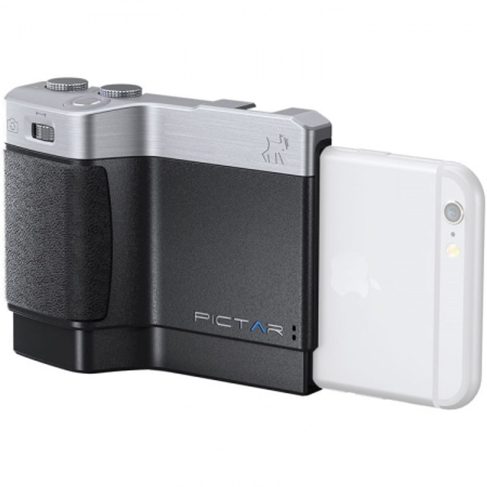 miggo-pictar-camera-grip-pentru-iphone-4-4s-5-5s-5c-6-6s-se-7--60676-476